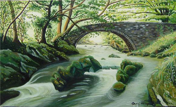 http://www.painter.hu/baranyikalman/kepek/Kohid%20(Stone-bridge).jpg